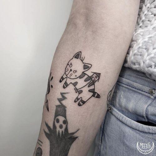 meerie.tattoo