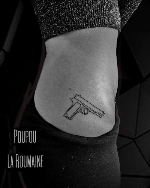 poupou_laroumaine