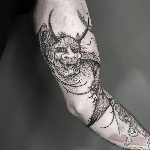 jeanchoir_tattoo