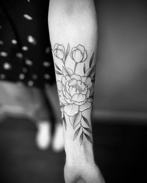 cid_tattooart