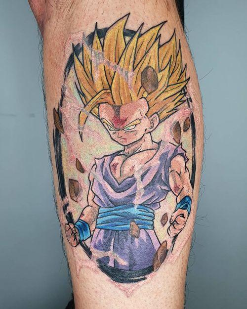 jipe.tattooer
