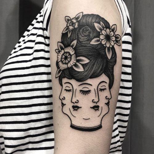awa.tattooer