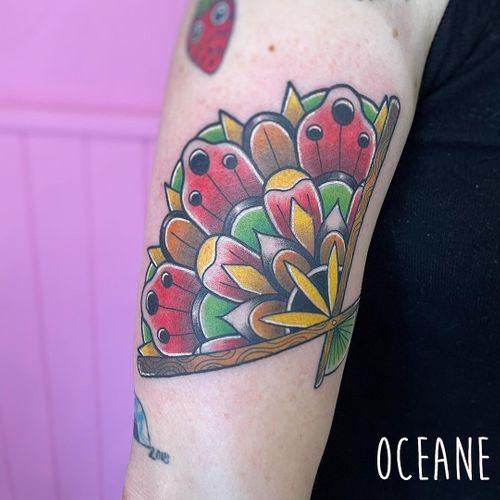 oceane_filleapapa