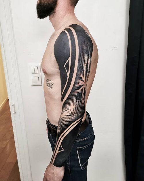 ben_gicqueau_tattoo