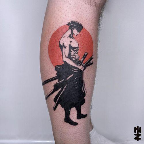nahz.tattoo