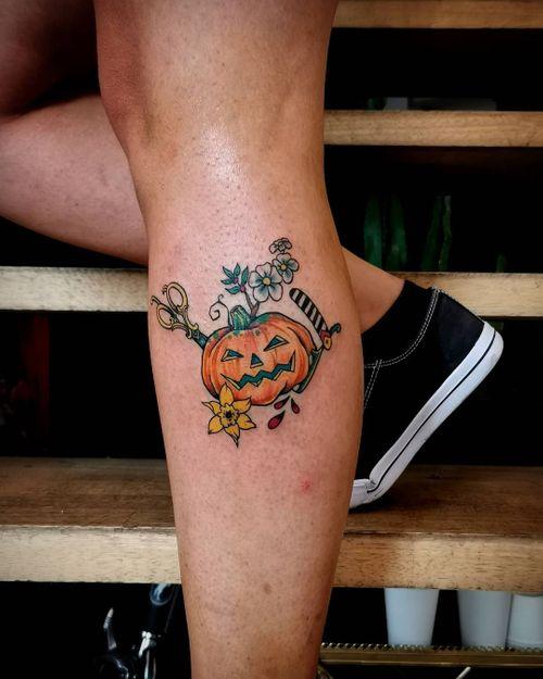 nico7_tattoo
