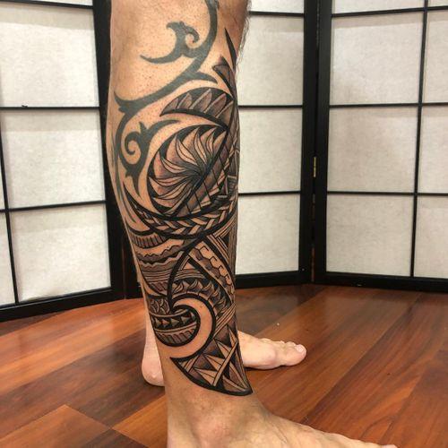brice.tattoo