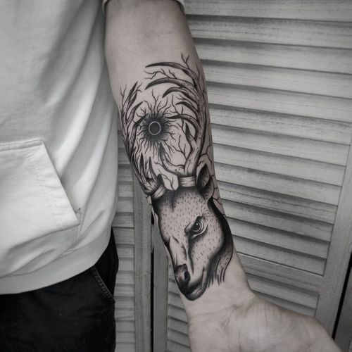 subson_ink_tattoo