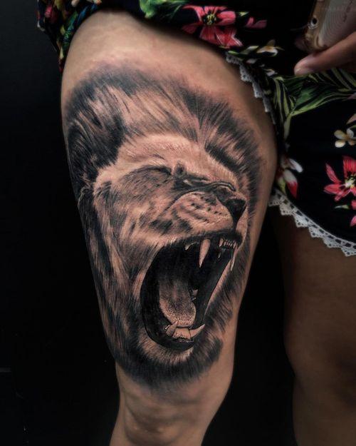 hartwel_tattoer