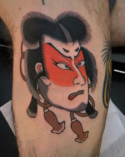 todd_tattooer