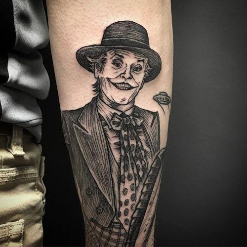 aurelio_tattoo