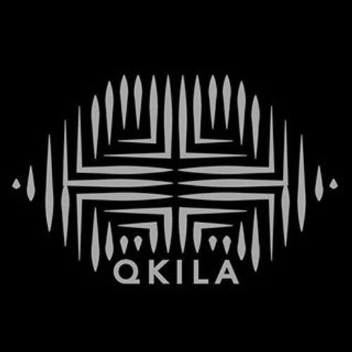 qkila