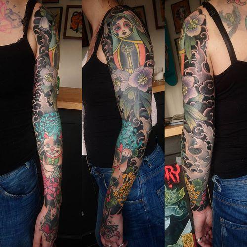 fatmanu_tattoo
