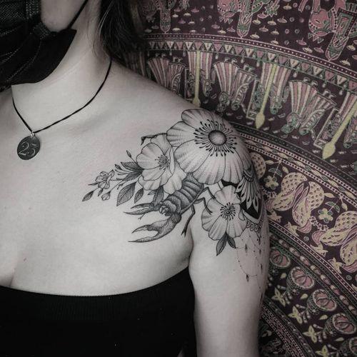 enola_tattoo