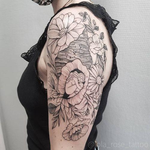 lola_rose_tattoo