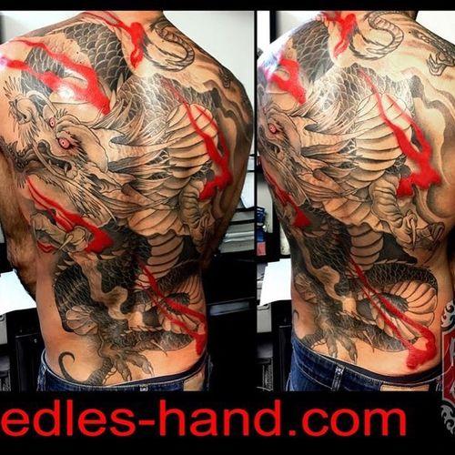 fred_tattooaix
