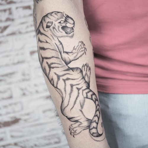 jezed_tattoo