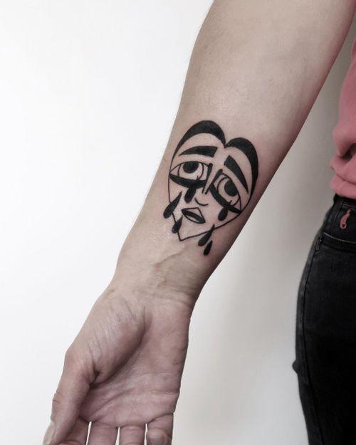 emash_90_tattoo