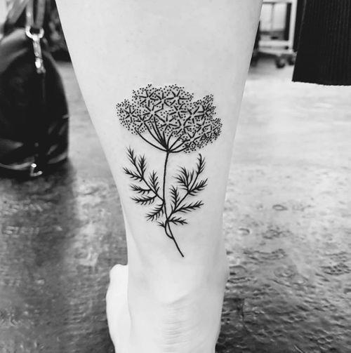 armelle_stb_tattoo