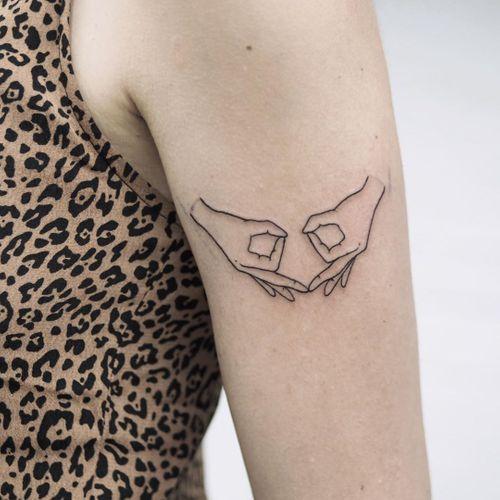 makhalovski_tattoo