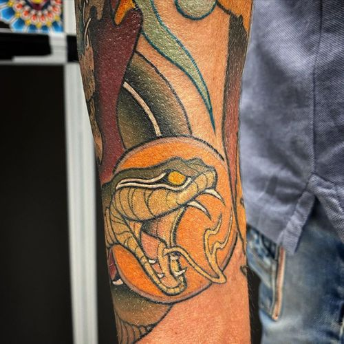 stos_tattoos