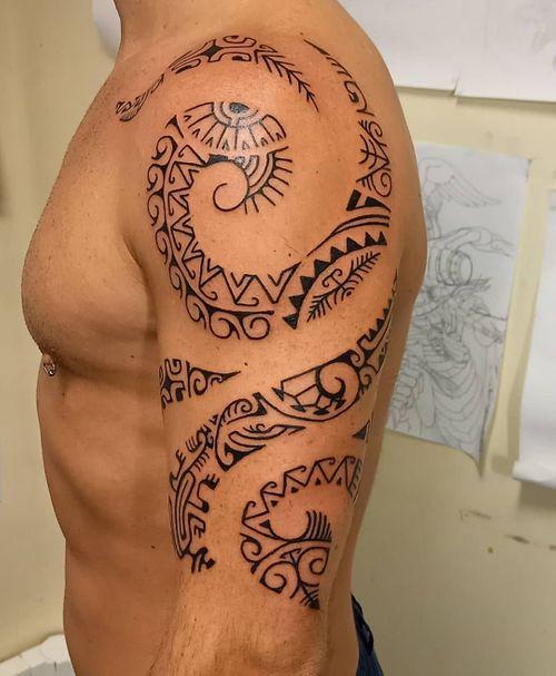 gerald_tatouage_toulouse