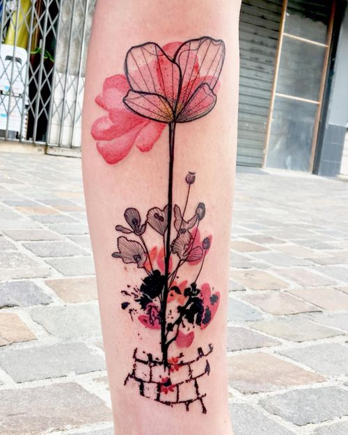 loutchtattoo