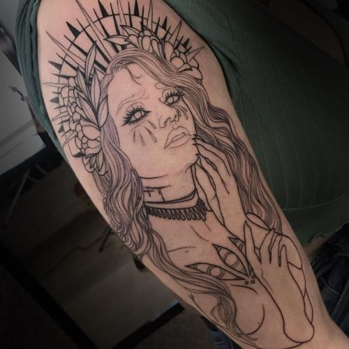 eddie_tattoo
