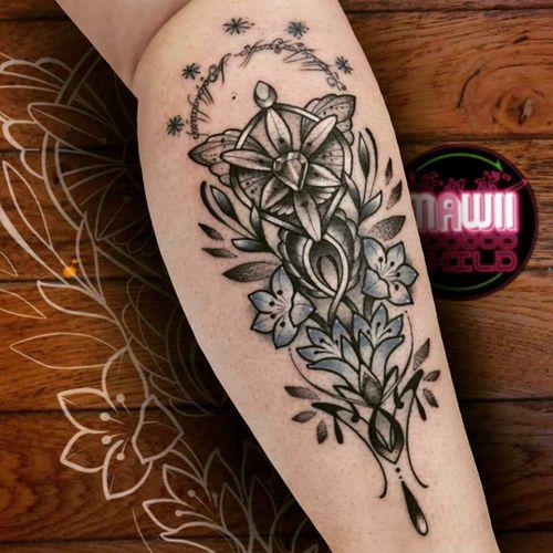 mawii_voodoochild_tattoo