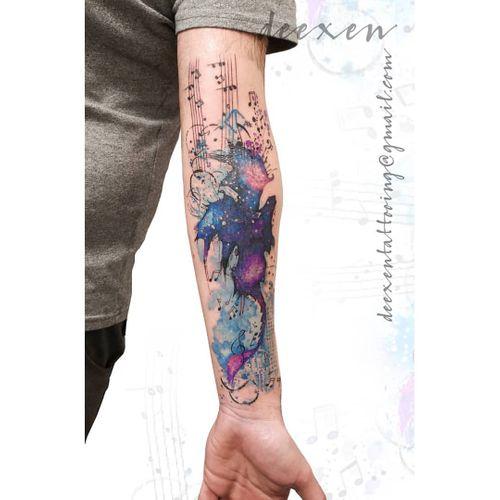 deexen_tattooing