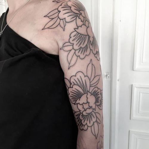 atrax_tattoo