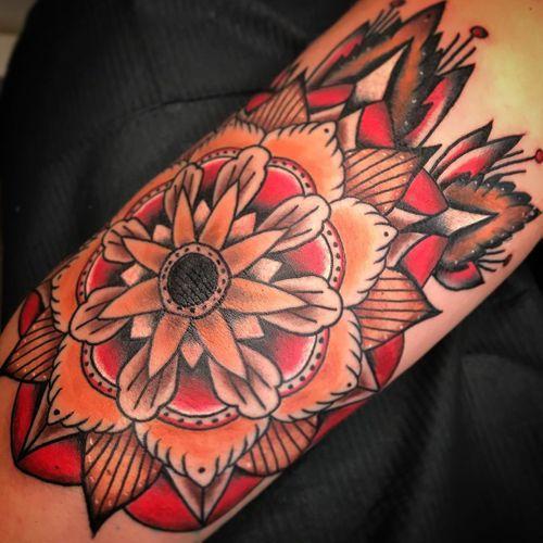 olive_oyl_tattoo