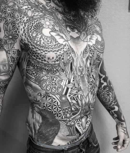 nadoz_tattoo