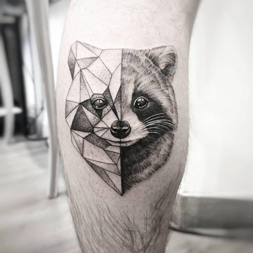 susanna_tattoo