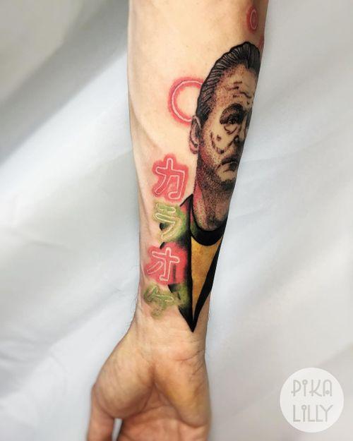 pikalilly.tattoo