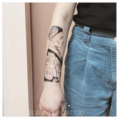 madamel_tattoo