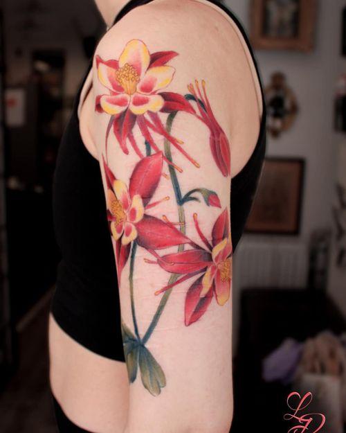 lady_doll_tattoo