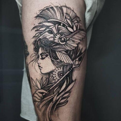 lachwet.tattoo