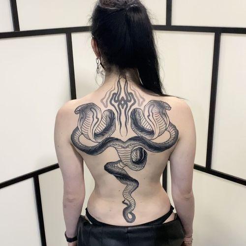 bakchich.tattoo