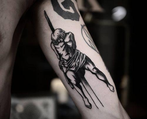 nox_monpierre_tattoo