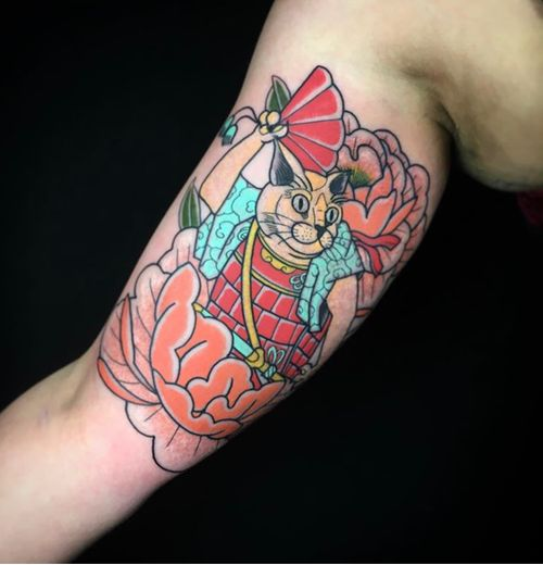 dougy_tattoo