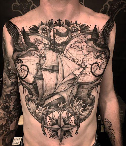 leguyt_tattoo