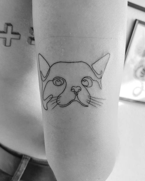 archie_tattooer