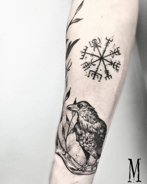 maissa_tattoo