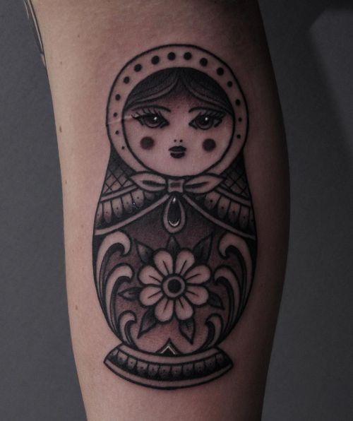 damien_tello_tattoo