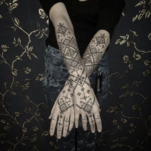 sandra_massa_tattoo