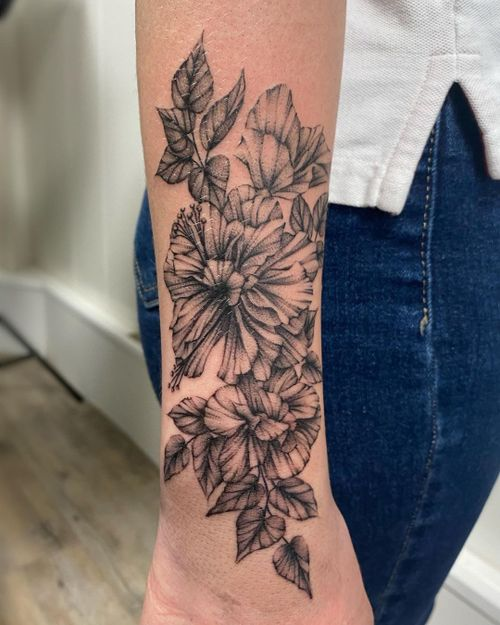 mina_tatouage