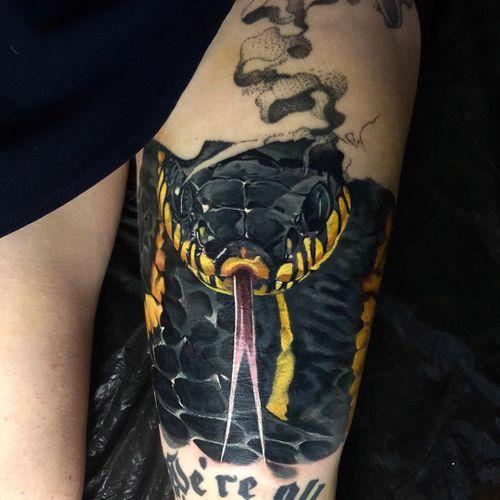 shooby_tattoo