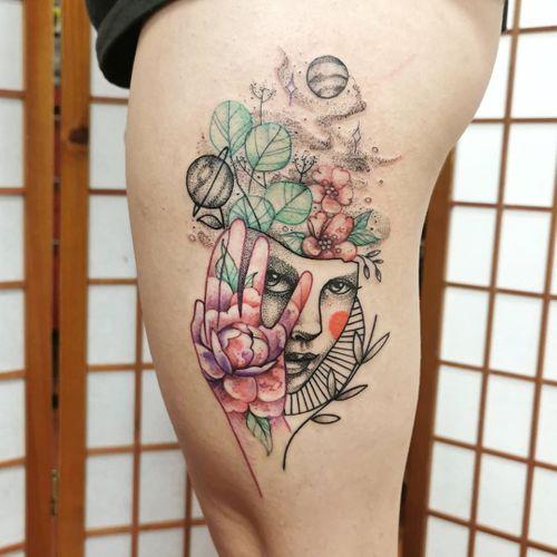 loreen_tattoo