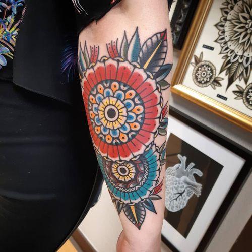tiwan_tattoo